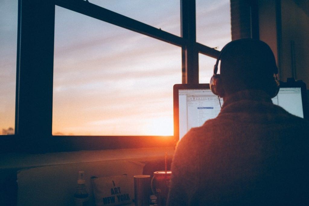 Avoin ohjelmistoliiketoiminta ja kokonaisarkkitehtuuri